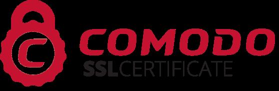 , Reseller – SSL Certificates
