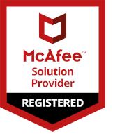 , IT-Alfa.com New Partnership with McAfee