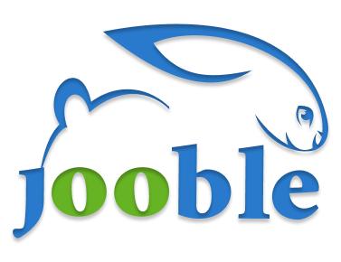 , IT-Alfa and Jooble